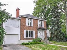 Maison à vendre à Saint-Laurent (Montréal), Montréal (Île), 700, Rue  Cardinal, 15102371 - Centris.ca