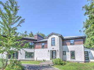 Maison à vendre à Montréal (L'Île-Bizard/Sainte-Geneviève), Montréal (Île), 1231, Avenue  Théoret, 28084970 - Centris.ca