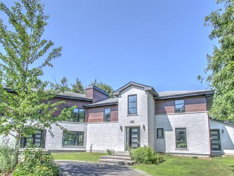 House for sale in L'Île-Bizard/Sainte-Geneviève (Montréal), Montréal (Island), 1231, Avenue  Théoret, 28084970 - Centris.ca