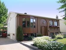 House for sale in Fabreville (Laval), Laval, 3284, Rue  Clément, 15342077 - Centris.ca