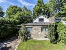 Duplex à vendre à Prévost, Laurentides, 1331Z - 1333Z, Rue  Chalifoux, 14399145 - Centris.ca