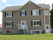 Triplex for sale in Shawinigan, Mauricie, 411 - 415, Chemin des Saules, 24177735 - Centris.ca
