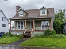 Maison à vendre à Saint-Zéphirin-de-Courval, Centre-du-Québec, 30, Rue  Saint-François-Xavier, 22322685 - Centris.ca