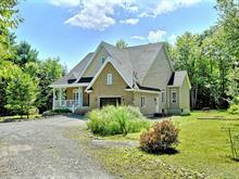 House for sale in Saint-Colomban, Laurentides, 102, Rue des Fougères, 10896756 - Centris.ca