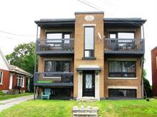Quadruplex à vendre à Mont-Bellevue (Sherbrooke), Estrie, 1062, Rue  Fabre, 12112387 - Centris.ca