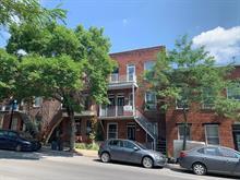 Triplex à vendre à Ville-Marie (Montréal), Montréal (Île), 2367 - 2371, Rue  D'Iberville, 17989903 - Centris.ca