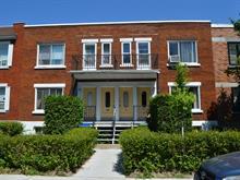 Quadruplex for sale in Verdun/Île-des-Soeurs (Montréal), Montréal (Island), 1069 - 1075, 6e Avenue, 24188887 - Centris.ca