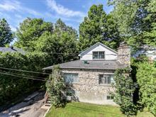 Maison à vendre à Prévost, Laurentides, 1331 - 1333, Rue  Chalifoux, 15215342 - Centris.ca