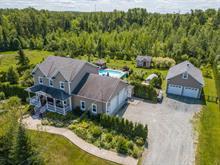 House for sale in Rock Forest/Saint-Élie/Deauville (Sherbrooke), Estrie, 1055, Rue  Frédéric-Doyon, 20536644 - Centris.ca