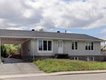 Duplex à vendre à Beauport (Québec), Capitale-Nationale, 3483 - 3485, Avenue  Gaspard, 12870368 - Centris.ca