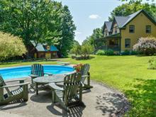 Maison à vendre à Lac-Brome, Montérégie, 206, Chemin  Stagecoach, 14294582 - Centris.ca