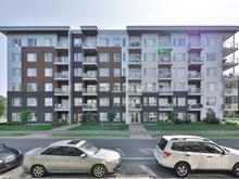 Condo à vendre à Blainville, Laurentides, 41, Rue  Simon-Lussier, app. 404, 23117088 - Centris.ca