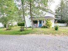 House for sale in Trois-Pistoles, Bas-Saint-Laurent, 51, Rue du Parc, 11956838 - Centris.ca