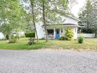 Maison à vendre à Trois-Pistoles, Bas-Saint-Laurent, 51, Rue du Parc, 11956838 - Centris.ca