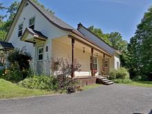 Duplex à vendre à Coaticook, Estrie, 31 - 33, Rue  Tolley, 22354896 - Centris.ca