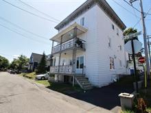 Quadruplex à vendre à Rivière-du-Loup, Bas-Saint-Laurent, 528 - 530, Rue  Saint-Alfred, 16038493 - Centris.ca