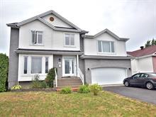 House for sale in Saint-Constant, Montérégie, 89, Rue  Villeneuve, 20394437 - Centris.ca