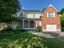 House for sale in Pincourt, Montérégie, 367, boulevard de l'Île, 23772939 - Centris.ca
