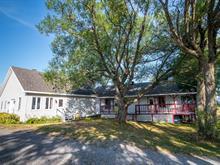 Maison à vendre à Saint-Antoine-de-l'Isle-aux-Grues, Chaudière-Appalaches, 118, Chemin de la Basse-Ville, 26760431 - Centris.ca