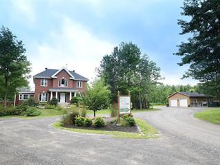 Commercial building for sale in Blainville, Laurentides, 453, Chemin de la Côte-Saint-Louis Est, 26451025 - Centris.ca