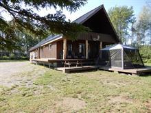 Maison à vendre à Moffet, Abitibi-Témiscamingue, 991, Rue du Quai, 26395900 - Centris.ca