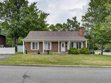 House for sale in La Haute-Saint-Charles (Québec), Capitale-Nationale, 12466, Rue  Monseigneur-Cooke, 26089923 - Centris.ca