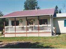 Maison à vendre à Sainte-Angèle-de-Prémont, Mauricie, 30, Rang  Saint-Charles, 27502151 - Centris.ca