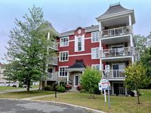 Condo for sale in Pincourt, Montérégie, 572, Avenue  Forest, apt. 1, 11185960 - Centris.ca