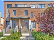 Maison à vendre à Mercier/Hochelaga-Maisonneuve (Montréal), Montréal (Île), 5881, Rue  Anne-Courtemanche, 19813597 - Centris.ca