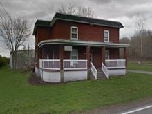 Maison à vendre à Saint-Urbain-Premier, Montérégie, 273, Rue  Principale, 9265374 - Centris.ca