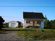 House for sale in Saint-Dominique-du-Rosaire, Abitibi-Témiscamingue, 150, Chemin  Vaillancourt, 15109473 - Centris.ca