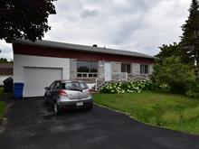 House for sale in Terrebonne (Terrebonne), Lanaudière, 2505, Rue du Fiacre, 19782795 - Centris.ca