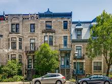 Maison à vendre à Le Plateau-Mont-Royal (Montréal), Montréal (Île), 924 - 930, Rue  Sherbrooke Est, 28262794 - Centris.ca