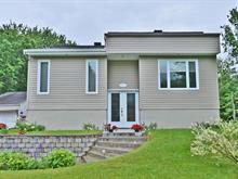 Maison à vendre à Saint-Gabriel-de-Valcartier, Capitale-Nationale, 11, Rue des Merisiers, 25736025 - Centris.ca
