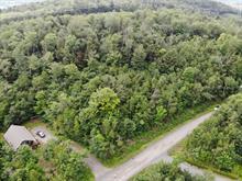 Lot for sale in Shawinigan, Mauricie, Chemin du Domaine-Sainte-Flore, 16414464 - Centris.ca