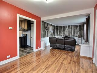 House for sale in Thetford Mines, Chaudière-Appalaches, 1277, Rue  Labbé, 18770212 - Centris.ca
