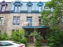 Condo / Appartement à louer à Le Plateau-Mont-Royal (Montréal), Montréal (Île), 810, Avenue  Duluth Est, 9875112 - Centris.ca
