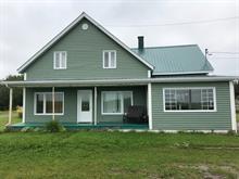 House for sale in Hébertville-Station, Saguenay/Lac-Saint-Jean, 288, Rue  Saint-Wilbrod, 26567498 - Centris.ca