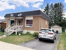 Maison à vendre à Labelle, Laurentides, 140 - 140A, Rue du Collège, 14410261 - Centris.ca