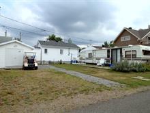 Terrain à vendre à Fossambault-sur-le-Lac, Capitale-Nationale, 21, 6e Rue, 13341278 - Centris.ca