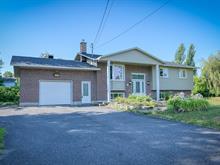Maison à vendre à Granby, Montérégie, 1162, Rue  Prévert, 13299501 - Centris.ca