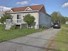 Maison à vendre à Duparquet, Abitibi-Témiscamingue, 25, Rue de La Sarre, 15400482 - Centris.ca