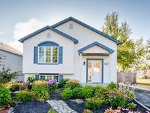 Maison à vendre à Saint-Lin/Laurentides, Lanaudière, 640, Rue  Marcelle-Ferron, 11583362 - Centris.ca