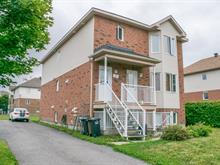 Triplex for sale in Hull (Gatineau), Outaouais, 4, Rue de l'Automne, 16060384 - Centris.ca