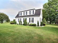 House for sale in Thetford Mines, Chaudière-Appalaches, 700, Rue des Érables, 17553305 - Centris.ca