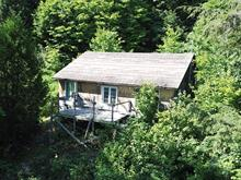 Cottage for sale in Denholm, Outaouais, 898, Chemin du Lac-Sam, 16363481 - Centris.ca