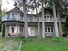 Maison à vendre à Saint-Bruno-de-Guigues, Abitibi-Témiscamingue, 771, Chemin du Royaume-des-Cèdres, 18845288 - Centris.ca