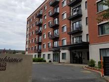 Condo for sale in Brossard, Montérégie, 1500, Rue  Palerme, apt. 111, 28319865 - Centris.ca