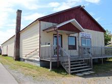 Commercial building for sale in Mont-Joli, Bas-Saint-Laurent, 1240, boulevard  Jacques-Cartier, 17618876 - Centris.ca