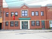 Commercial building for sale in La Cité-Limoilou (Québec), Capitale-Nationale, 715 - 727, Rue  Saint-Bernard, 21069621 - Centris.ca